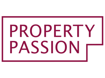 property passion